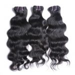 Indian-Raw-Wavy-Hair-Weave