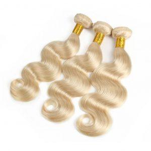 brazilian-blonde-bundle