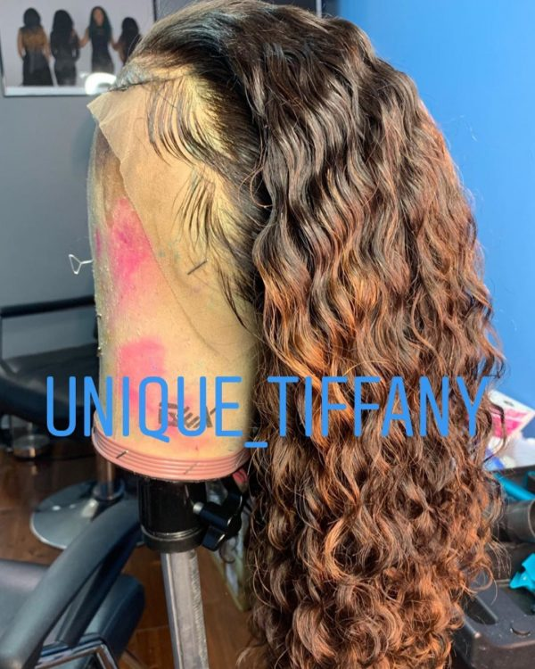 frontal-16-curly